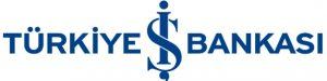 turkiye-is-bankasi-logo
